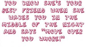 xoxo baby19 xoxo s bucke sayings best friend sayings