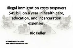 ... Ric Keller Quotes of education. #Quotesofeducation #Quotesforeducation
