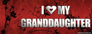 ... granddaughter love my comments love my granddaughters love my