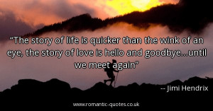 the-story-of-life-is-quicker-than-the-wink-of-an-eye-the-story-of-love ...
