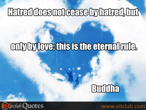 15995-20-most-popular-quotes-buddha-most-famous-quote-buddha-4.jpg