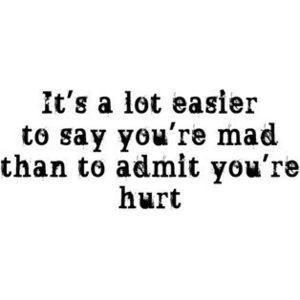 inspiration,quotes,yeah,hurt,mad-41c36a51d777804003f72f227d9e8b95_h ...