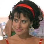 Lorraine Bracco Karen Hill Goodfellas