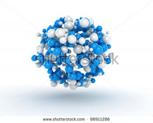 Related Pictures molecules abstract molecules wallpaper organic ...
