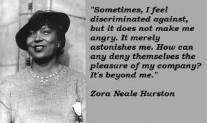 ... Black women writers , Google , Harlem Renaissance , Zora Neale Hurston