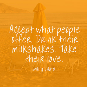 quotes-love-accept-wally-lamb-480x480.jpg