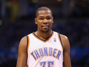 ... -profits-from-kevin-durant-shoe-sales-to-oklahoma-tornado-relief.jpg