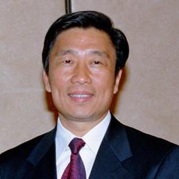 Li Yuanchao l 39 anglofono