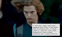 ... eclipse book breaking dawn jasper hale more hale quotes quotes book