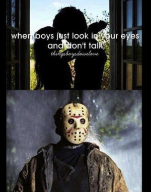 jason-vorhees-when-boys-1.jpg
