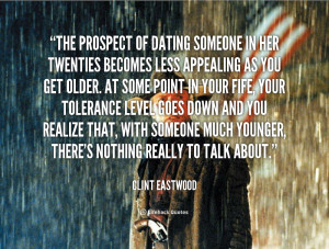 Quotes About Dating Someone