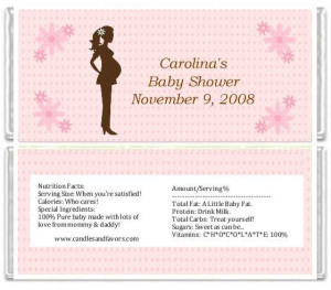 new baby quotes famous new baby quotes baby shower sayings