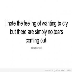 quotes teen sad quotes teen sad quotes teen sad quotes