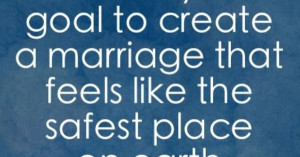 Source: http://lovendar.com/articles/Love-Quotes