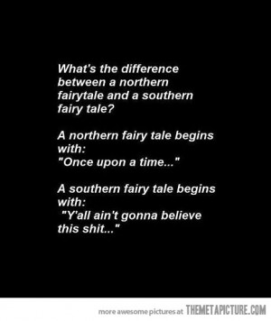 Funny photos funny fairytale once upon a time