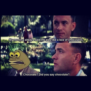 bubba forrest gump quotes source http tumblr com tagged forrestgump