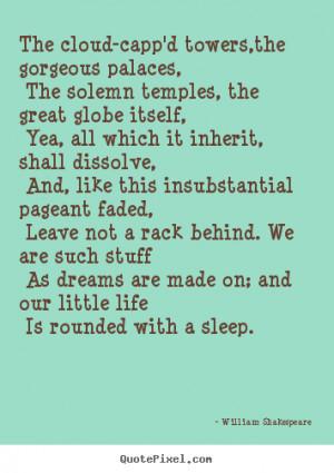 ... william shakespeare more life quotes love quotes motivational quotes