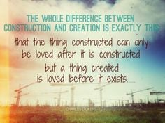 ... quotes architecture quotes quotes creations writing construction
