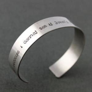 ... www.etsy.com/listing/81978590/nightmare-before-christmas-bracelet-jack