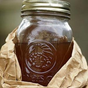 Moonshine Quotes Apple pie moonshine