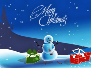 Merry Christmas 2014 Cards Quotes Messages Greetings