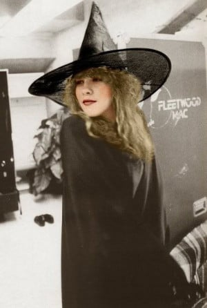 woman. Stevie Nicks late 70's.: Things Stevie, Dust Women, Stevie ...