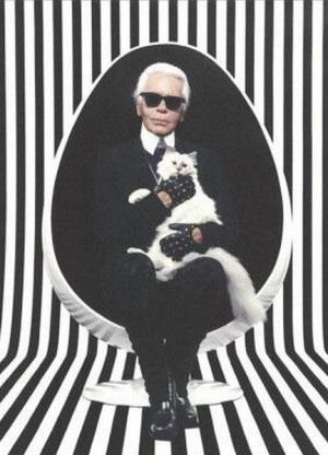 karl-lagerfeld-and-choupette.png