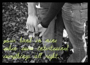holding hands quotes photo holdinghands.jpg