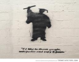Funny Graduation Quote For Friends tumlr Funny 2013 For Cards For ...