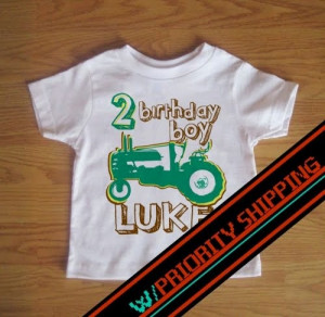 funny 13th birthday shirt for boys