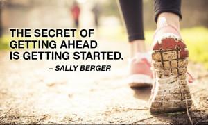prepu-the-secret-of-getting-ahead-is-getting-started.jpg