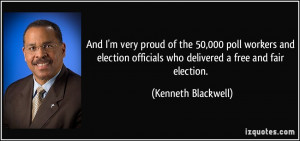 quote-and-i-m-very-proud-of-the-50-000-poll-workers-and-election ...