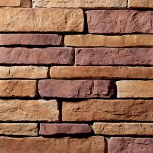 Mojave Prairie Bluff Veneer Stone - Request Custom Quote