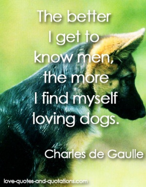 Pet Poem and Quote Collection
