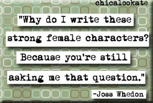 Joss Whedon Question Quote Magnet or Pocket Mirror (no.325). $4.00 ...