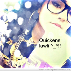 Becky G Quotes