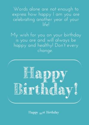birthday-wish-for-21-birthday.jpg