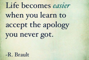 famous people quotes life quotes life becomes easier 40 mins ago add ...