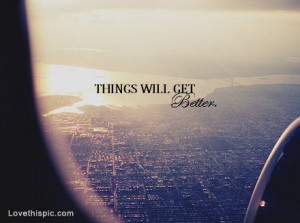 quotes life quote life quotes