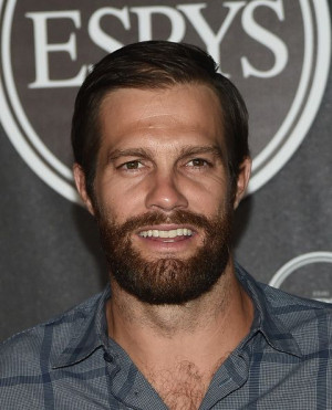 Geoff Stults Hotties