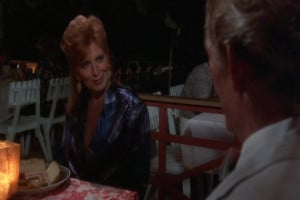 Joanna Cassidy Quotes and Sound Clips