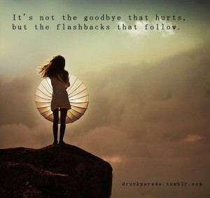 ... , Neck Pain, Sadness Love Quotes, Gratitude, True Stories, Up Quotes