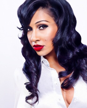 ... use the form below to delete this melanie fiona quotes by image from