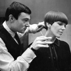 Remembering Vidal Sassoon: The Visionary Stylist's Best Quotes
