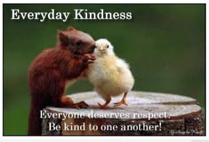 respect funny picture quote