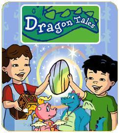 dragon tales cartoon quotes quotesgram