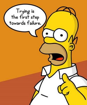quotes-from-homer-simpson-quotes.jpg