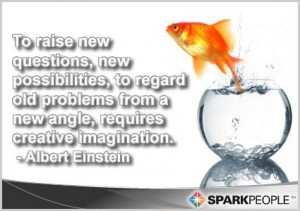 quotes+about+possibilities | Motivational Quote - To raise new ...