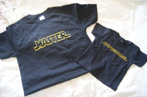 ... Star Wars T-Shirts. CUTE: Father'S Day Gifts, Gifts Ideas, Fathers Day