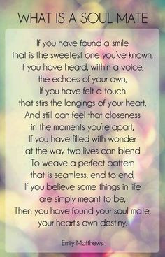 soul mate love quotes relationship soulmate more relationships quotes ...